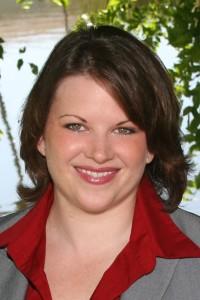 Jessica Macera